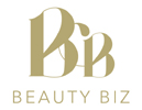 BEAUTY BIZ
