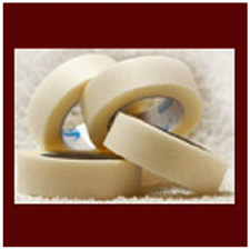 028 SURGICAL PAPER TAPE